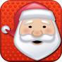 Christmas Ringtones Free 2.5