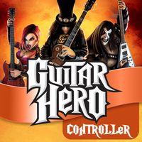 Ícone do apk Guitar Hero ® Controller