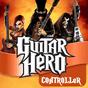 Guitar Hero ® Controller 1.1 APK