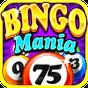 Bingo Craze 3.7.0