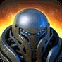 Plancon: Space Conflict 1.0.10