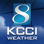Storm Team 8 KCCI Weather 4.5.600