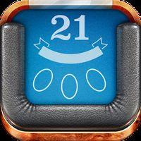 Blackjackist: Blackjack 21 Simgesi