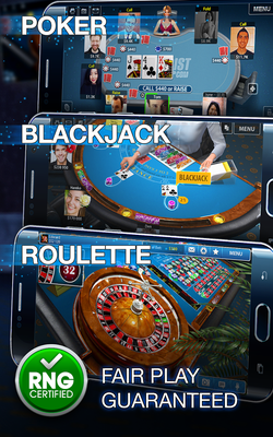 21 online casino airline flights las vegas casino