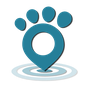 Tractive GPS Pet Finder 2.3.2