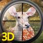 Sniper Shooter: Animal Hunting 12.1