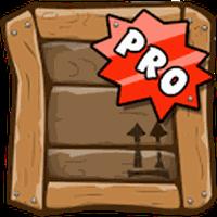 Ícone do Move the Box Pro