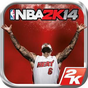 NBA 2K14  APK