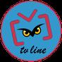 TV Line 3.1.1