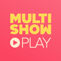 Multishow Play 4.4.2