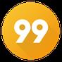 99 POP - Carros Particulares 6.2.0 APK