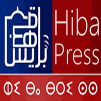 hibapress