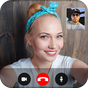 Fake Video Call : Girlfriend FakeTime prank 1.12