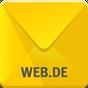 WEB.DE Mail 3.0.11