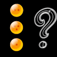 Ícone do apk Quiz Dragon Ball