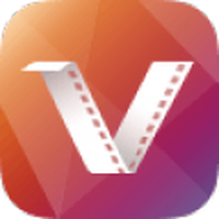 VidMate - HD video downloader apk icon