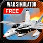 Battle Flight Simulator 2014 1.06