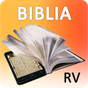 Santa Biblia (Holy Bible) 1.5