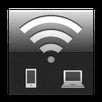 Ícone do apk AirStream: Stream PC on mobile
