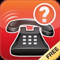 Ícone do apk CIA - free caller id