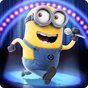 Despicable Me: Minion Rush v5.5.0i