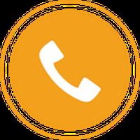 Ícone do apk SAO Call Log