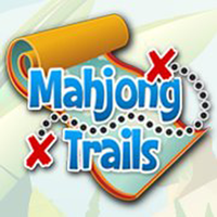 Apk Mahjong Trails Guide
