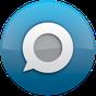 Spotbros 4.0.0.29