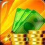 Guadagna soldi denaro Paypal 1.1 APK