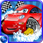 Car Wash, Modify & Racing 1.4.0 APK