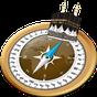 Kıble Yönü Compass- bul 1.5