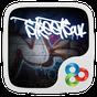 Street Soul GO Launcher Theme v1.0 APK