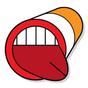 Qwit (para dejar de fumar)