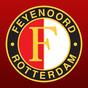 Feyenoord Nieuws - FR12.nl 1.0 APK