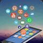 Super Mobile Apps Market 1.0.2 APK