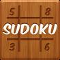 Sudoku Cafe 2.0.16