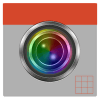 Retrica Viewer APK Icon