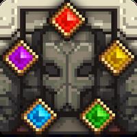 Dungeon Defense Simgesi