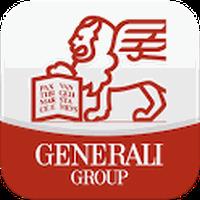 Ícone do Generali