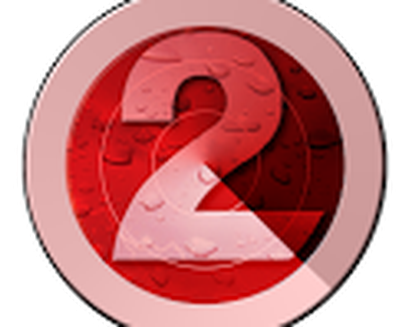 WBAY RADAR - StormCenter 2 Android - Free Download