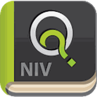 NIV Quest Study Bible Android - Free Download NIV Quest