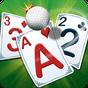 Golf Solitaire - Green Shot 1.3.3122 APK