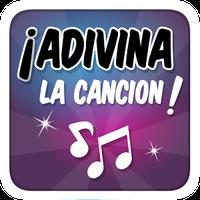 Icono de Adivina la Canción