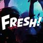 FRESH! - 生放送がログイン不要・高画質で見放題 2.12.0