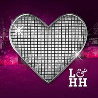 Ikona apk Love & Hip Hop The Game