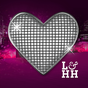 Love & Hip Hop The Game  APK