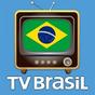 tv brasil - Brasil TV Live 1.4