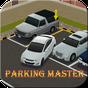 Parking Master - 3D 1.2.0