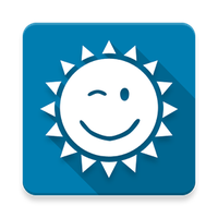 YoWindow Weather icon