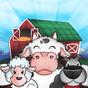 Barnyard Mahjong HD Free 1.0.34